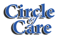 Circle-of-care-salem-Ohio-Skilled-Nursing-facility-logo-long-60x100-01-200x125-v2