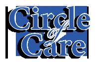 Circle-of-care-salem-Ohio-Skilled-Nursing-facility-logo-long-60x100-01-200x125-v2